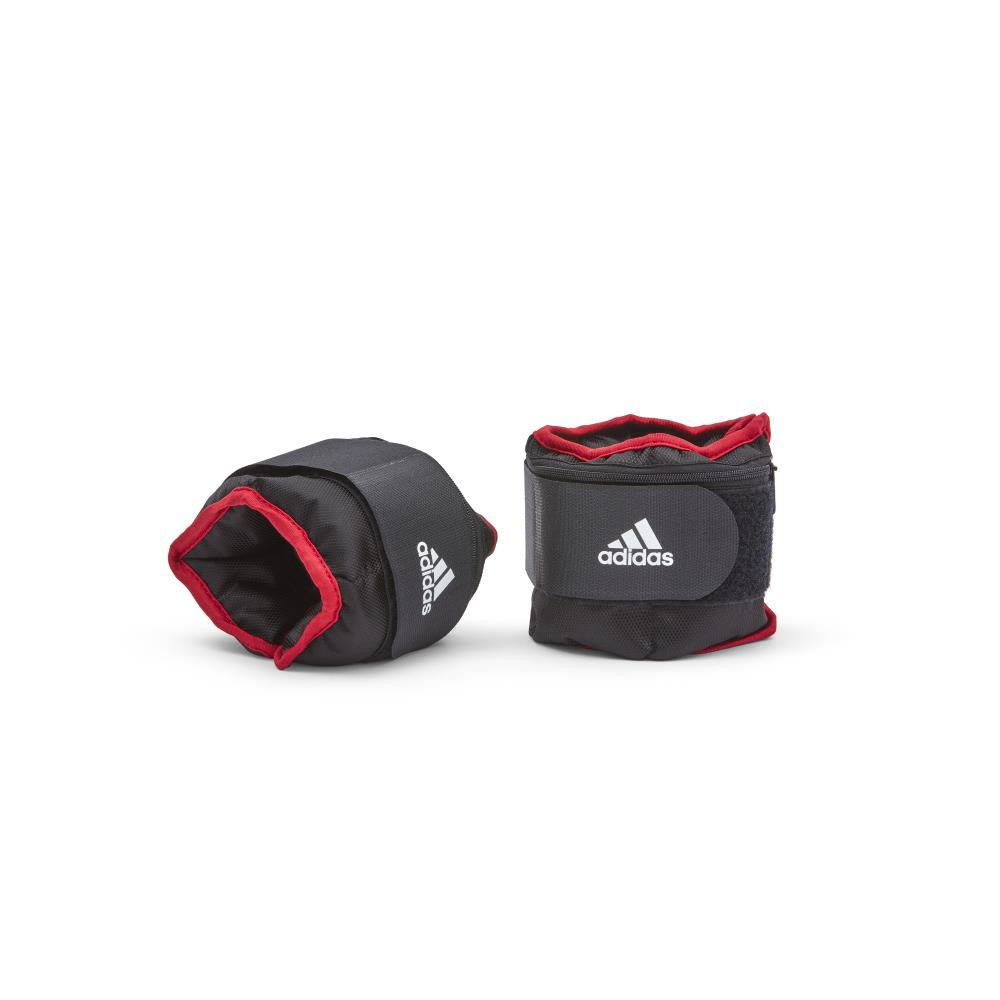 adidas Push Up Bars ADAC 12231